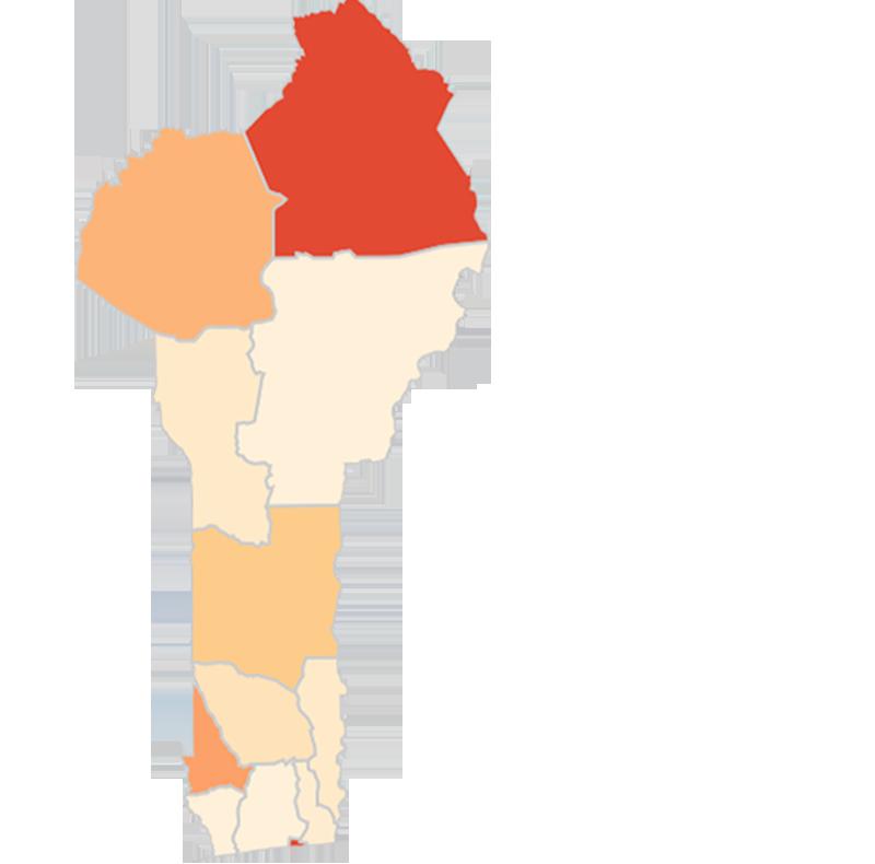 benin_map